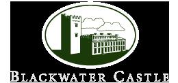 blackwatercastle